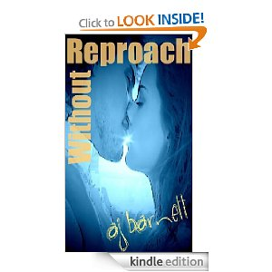 without reproach by AJ Barnett