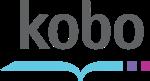 Kobo_logo.svg
