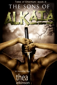 sons of alkaia v9 copy