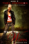theta pic for book 2