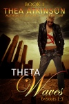 theta waves BOOK 1