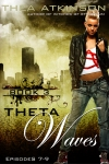 theta waves book 3 copy