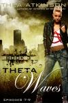 theta waves book 3 copy