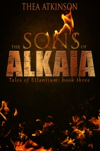sons of alkaia v2