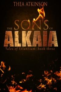 sons of alkaia v2