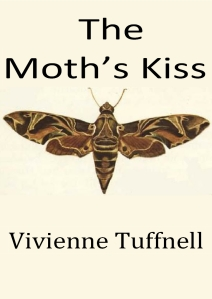The Moths Kiss jpeg
