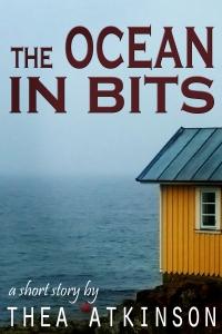 ocean in bits copy