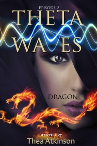 theta waves dragon v1 copy