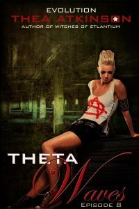 theta 8c